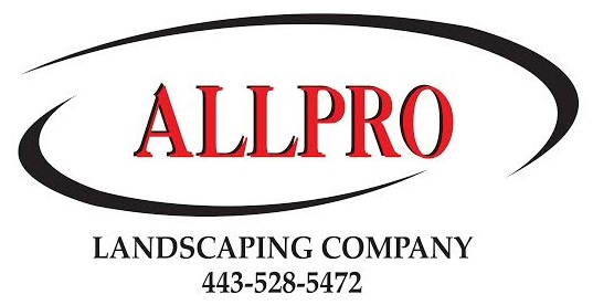 Call us today! - ALLPRO LANDSCAPING – Making Your Landscape An Everday Escape
